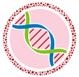 Boston Stem Cell Center Logo
