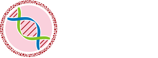 Boston Stem Cell Center