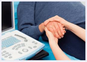 Regenerative Medicine procedure