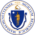 Commonwealth of Masschusetts
