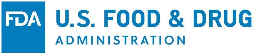 FDA - U.S. Food & Drug Administration