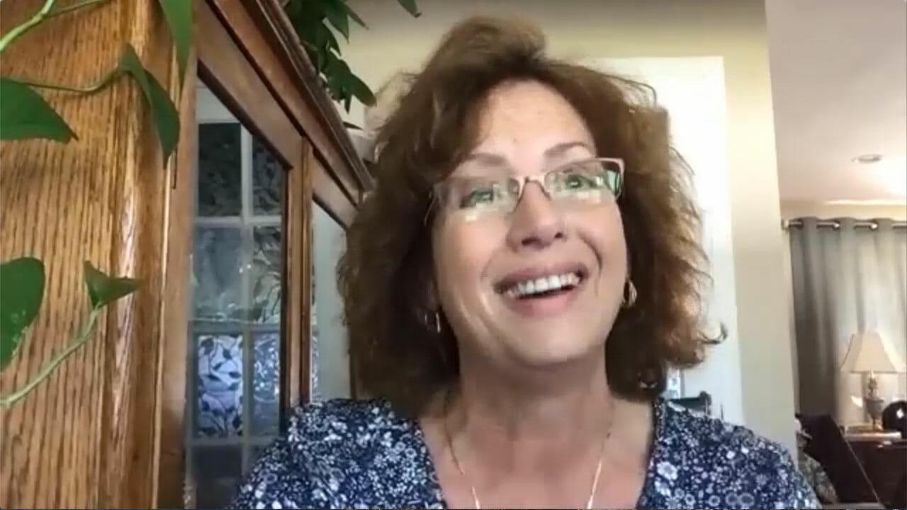 Mary regenerative medicine treatment hip
