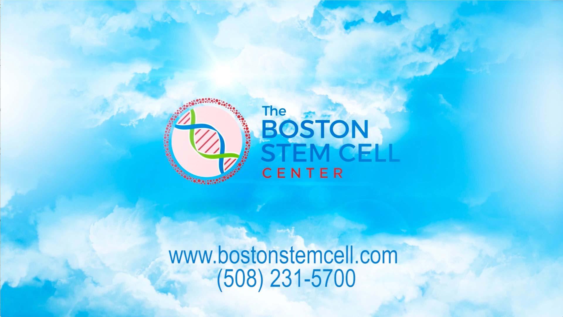 Boston Stem Cell Center